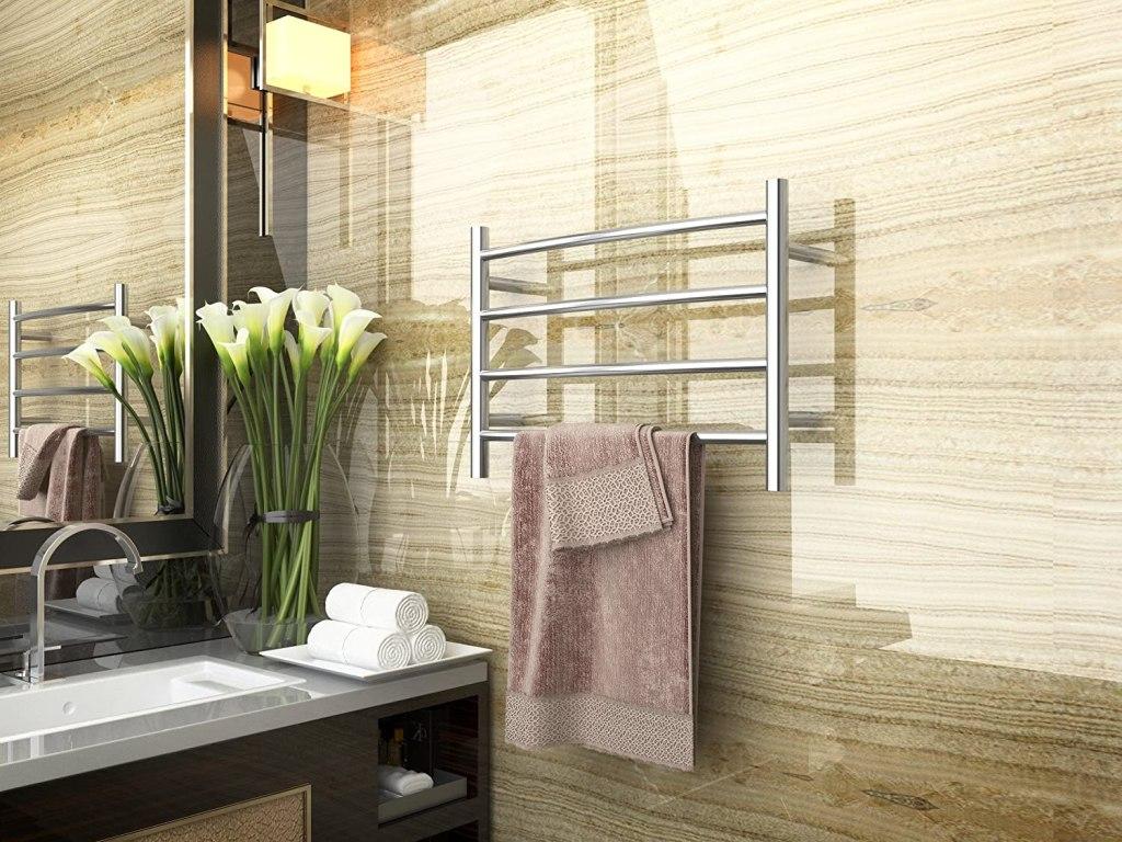 anzzi towel warmer