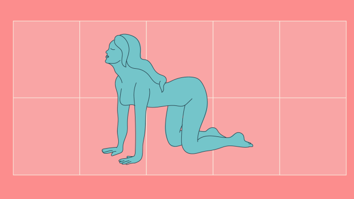 yoga-position-sex-positions