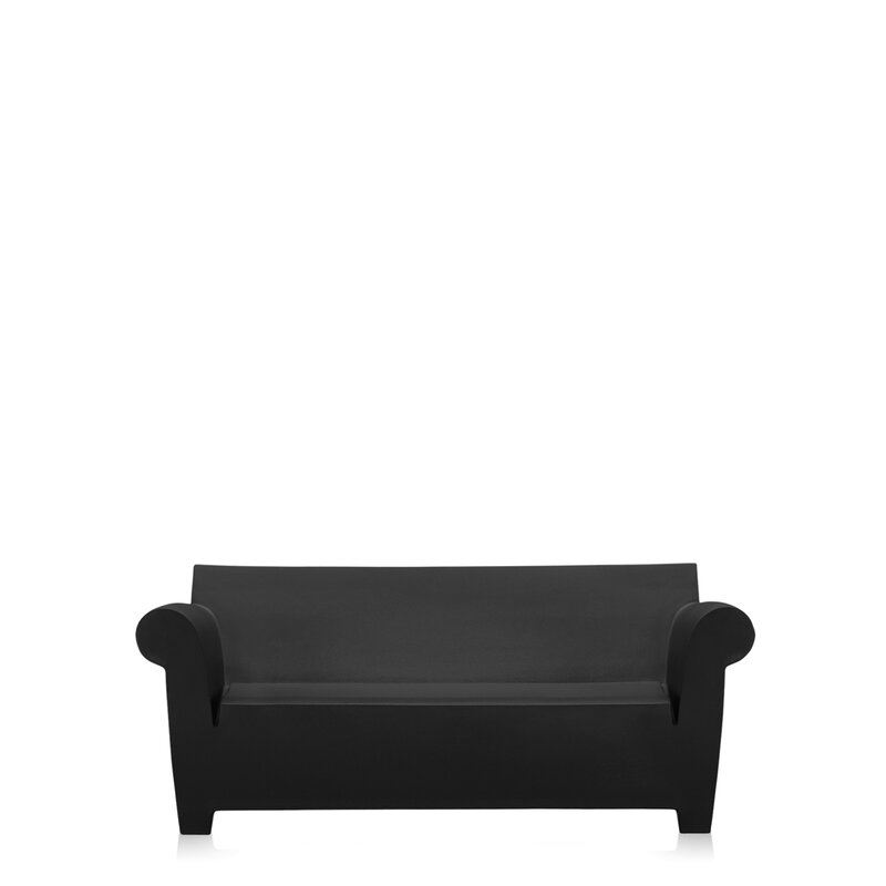 bubble club sofa, wayfair
