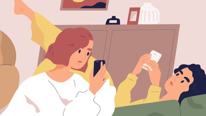 app-mental-health-stress