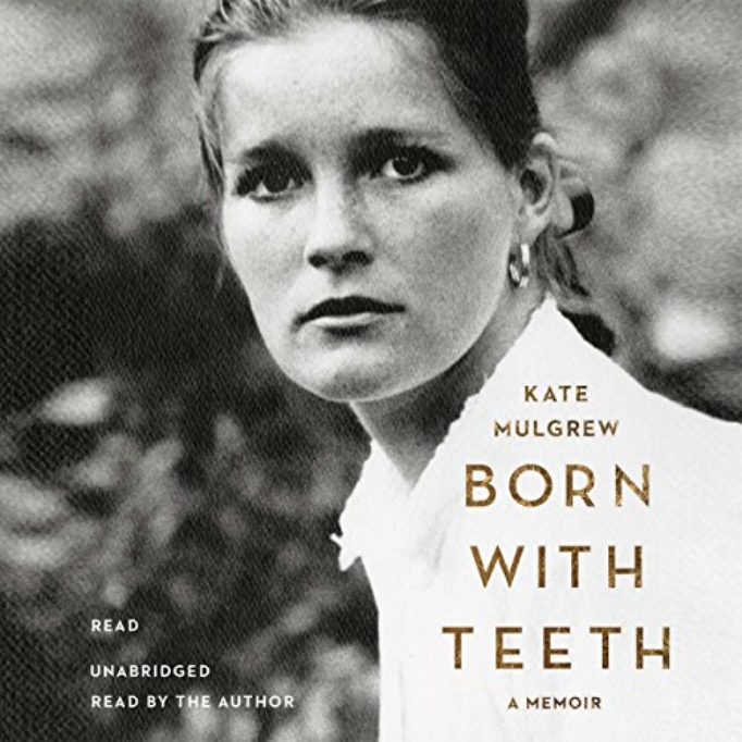 Born-with-Teeth-Kate-Mulgrew