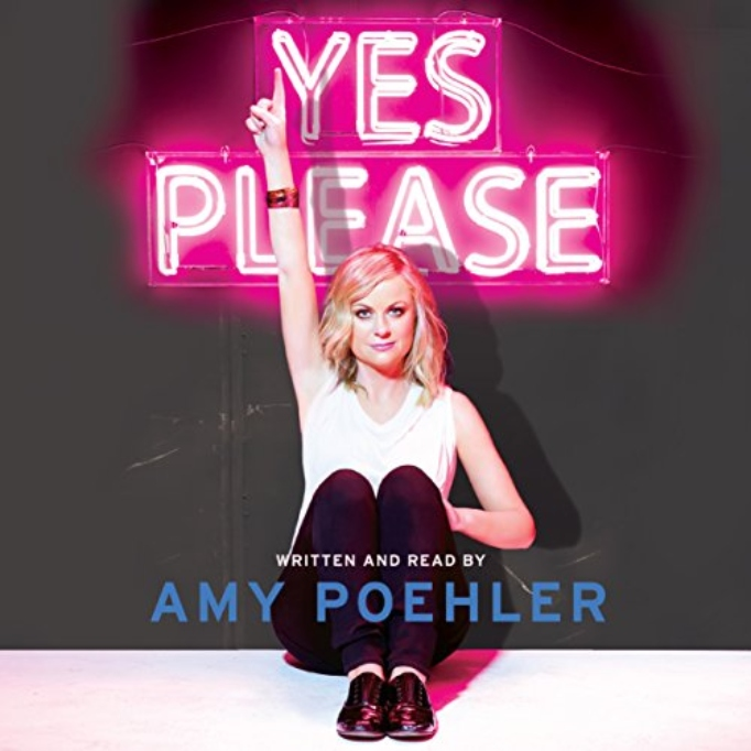 Yes-Please-amy-poehler