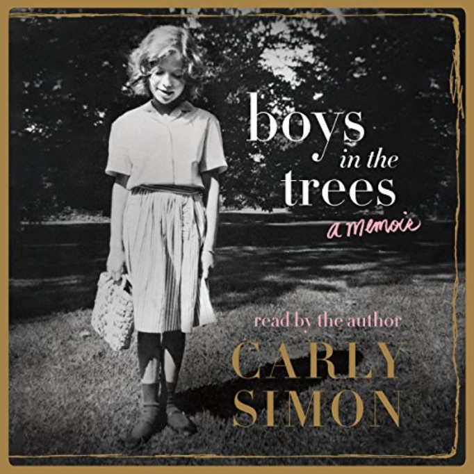 boys-in-the-trees-carly-simon
