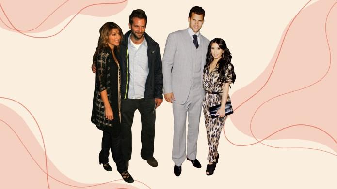 kim-kardashian-kris-humphries-bradley-cooper-jennifer-esposito