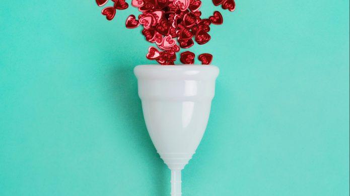 menstrual-cup-sex