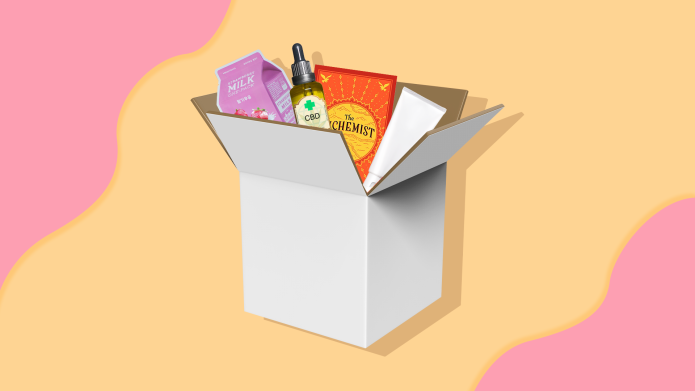 best-wellness-subscription-boxes