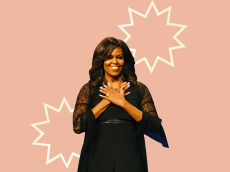 5 Milestone Moments For Michelle Obama Since Leaving the White House