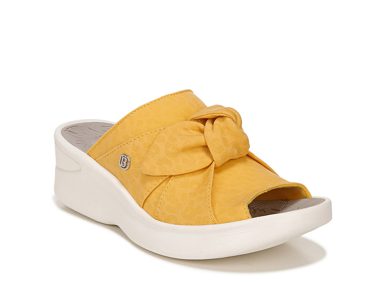Sandals for Pregnant Women in Summer