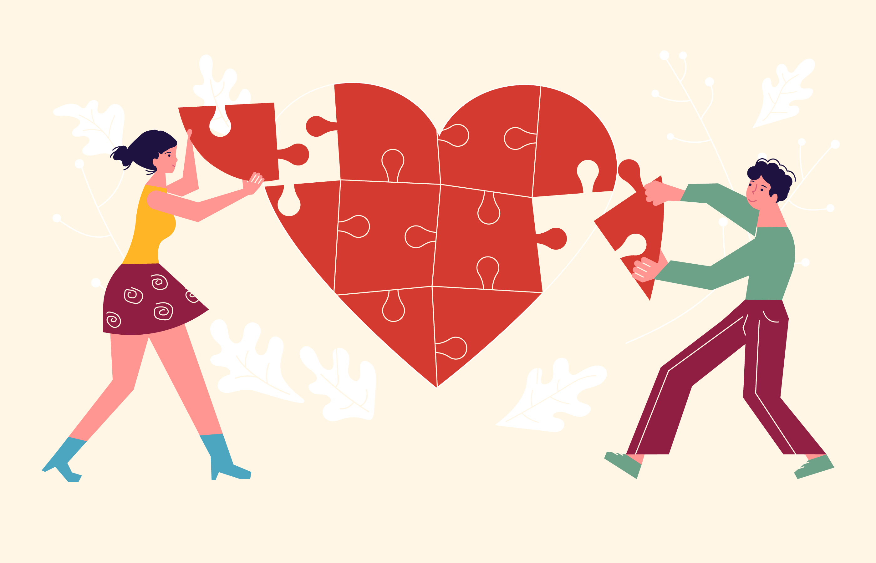 When Is It Too Early to Say 'I Love You' in a Relationship? – SheKnows