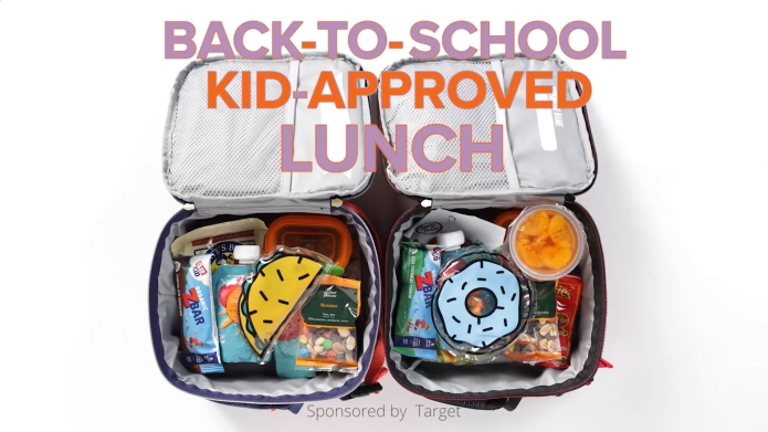 These Lunchbox Items Are Must-Haves for