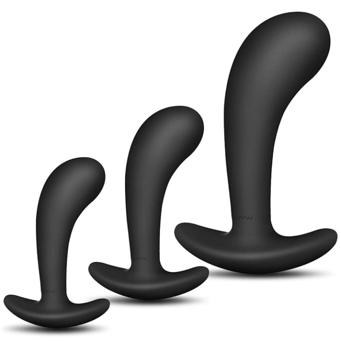 SheKnows | 31 Sex Toys With Ridiculously Good Amazon Ratings