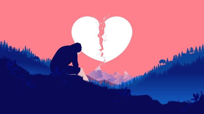 love-sickness-real-crush-intense-heartbreak
