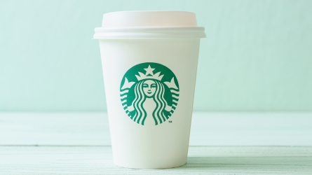 starbucks-recipes