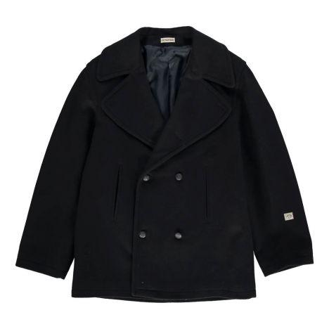Armor Lux Killian Caban coat