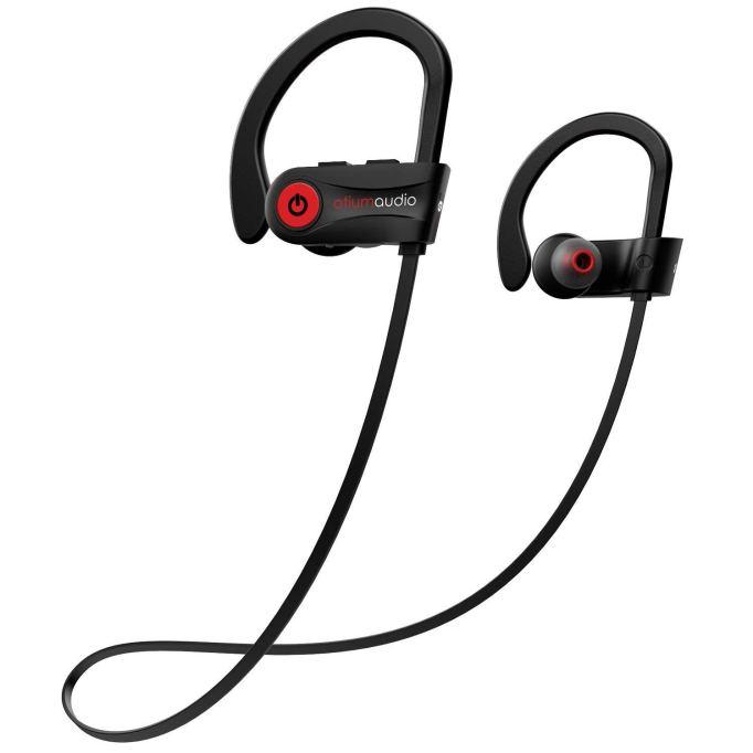 Otium Wireless Headphones