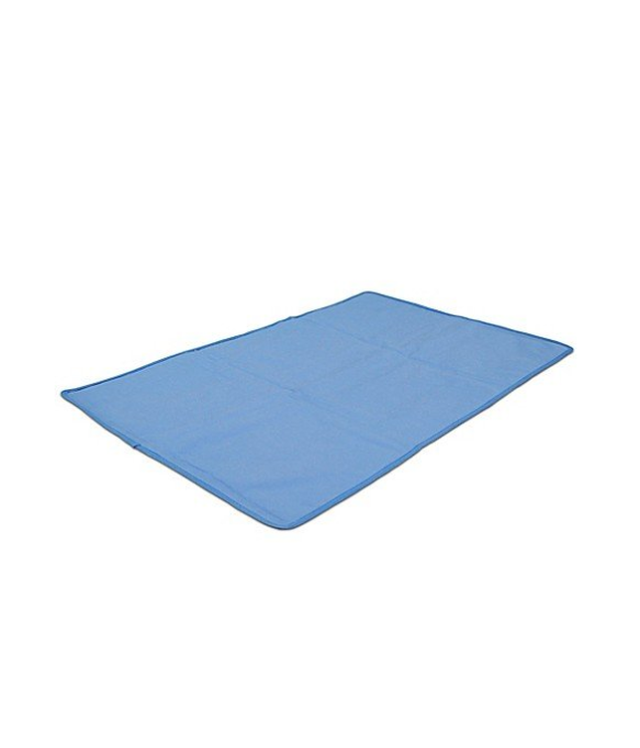 ChiliGel Cooling Pad