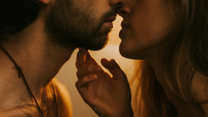 Sexually Charged Excerpts From Erotica Book