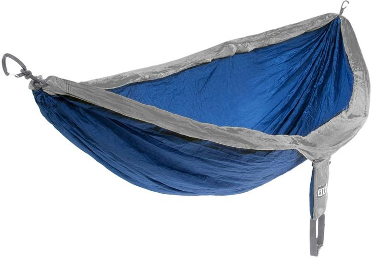 Last minute gifts for guys: Camping hammock