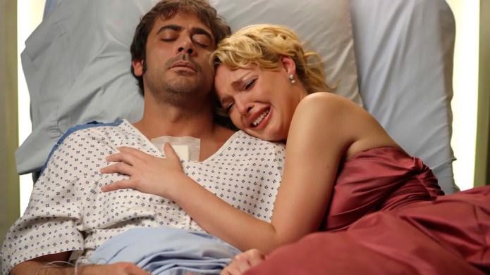 Greys Anatomy Deaths