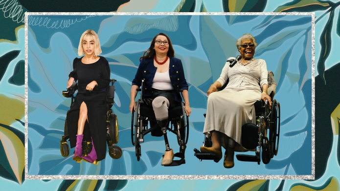 women-with-disabilities-who-have-made-history
