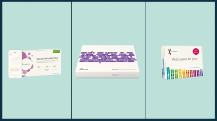 at-home-health-tests