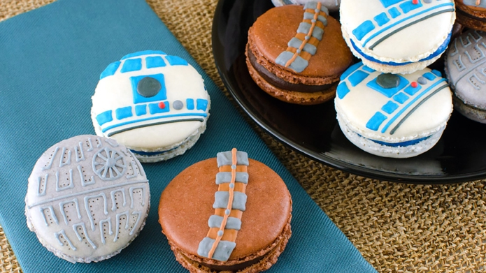star-wars-inspired-recipes