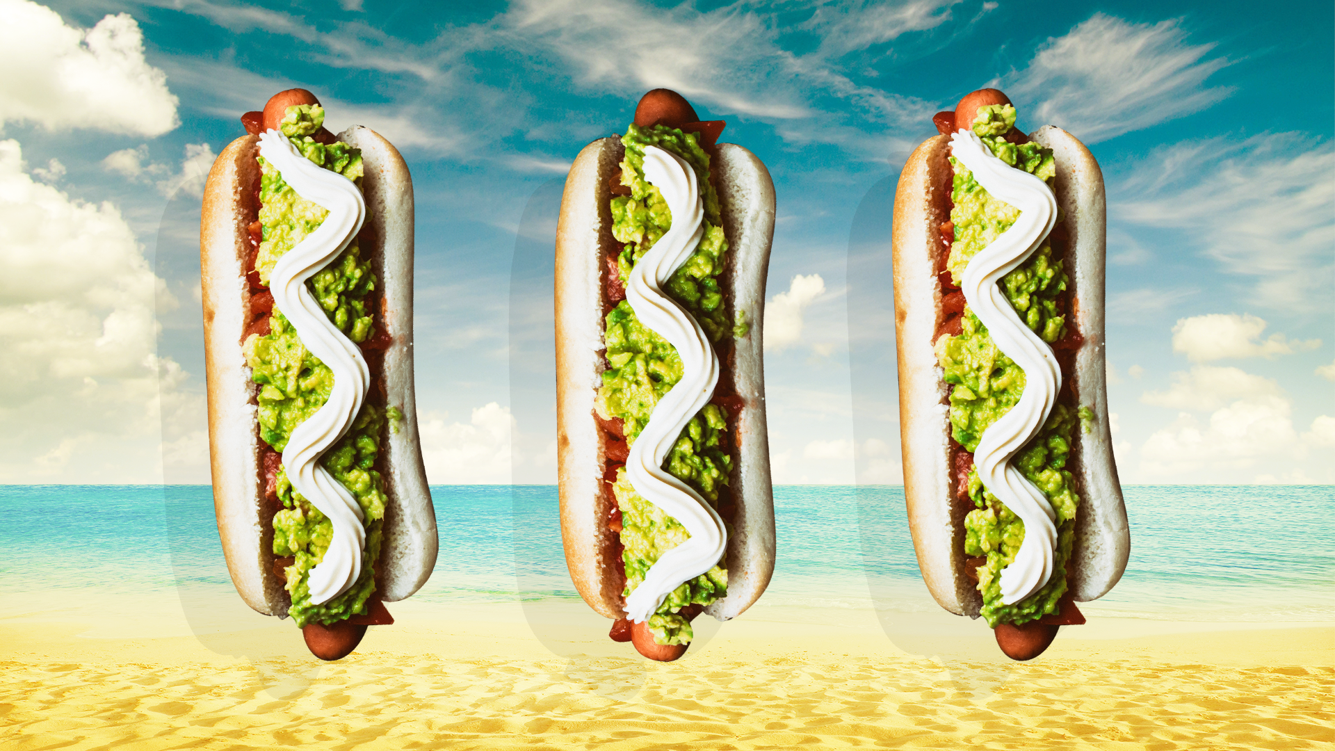 Gourmet Hot Dog Recipes to Elevate Your Summer BBQ