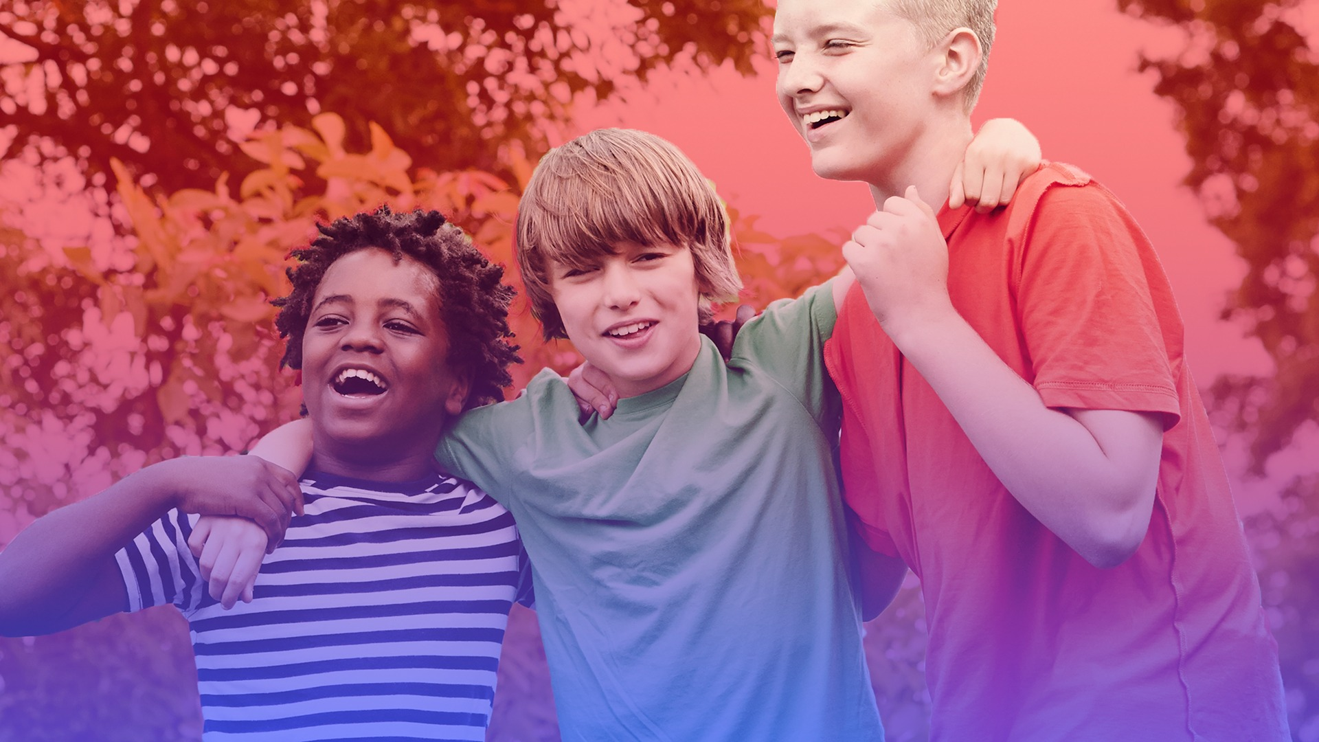 White Kids Need to Start Using Their Privilege for Good — Here's How to Teach Them
