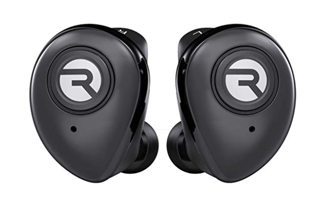 Raycon Wireless Bluetooth Headphones