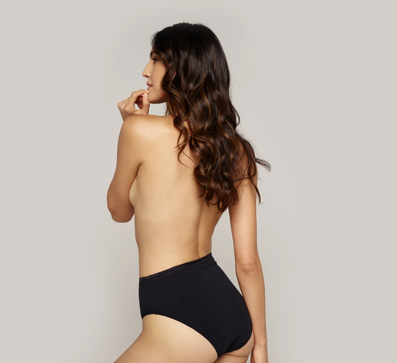 Knickey underwear