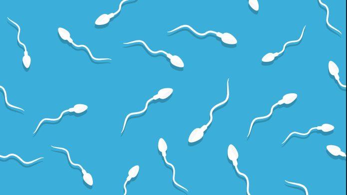 sperm-semen-health-benefits