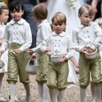 Kate Middleton's Birthday Tradition For Prince George May Have Been Ruined by Internet Trolls