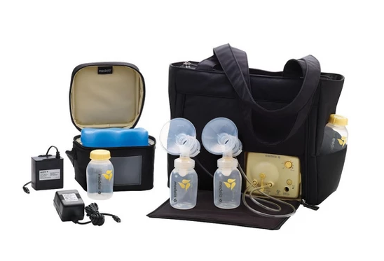 Medela 'Pump in Style' advanced breast pump