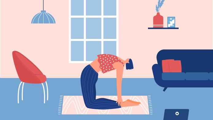 yoga-at-home-moves-