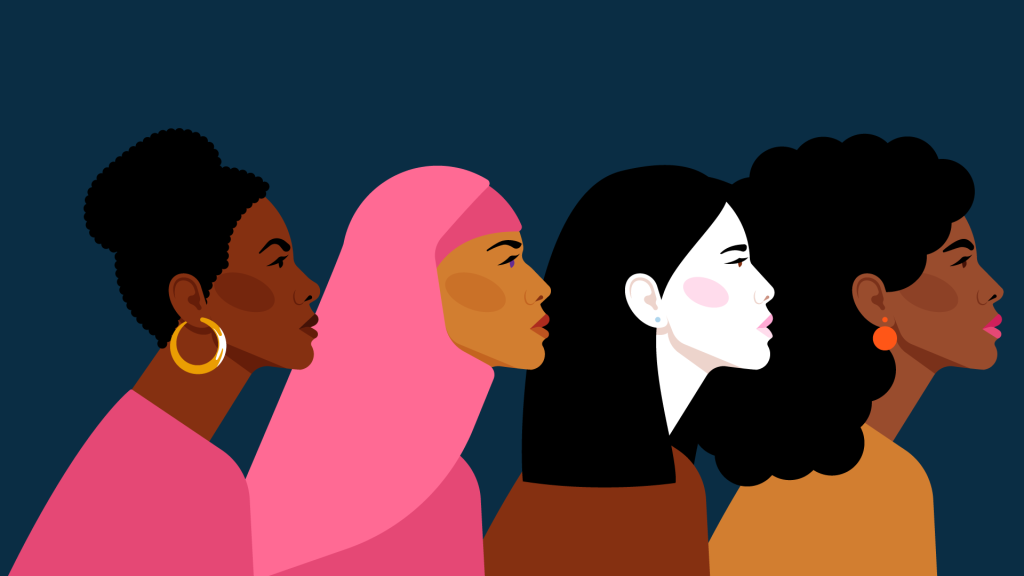 we-need-to-talk-about-mental-health-services-for-people-of-color