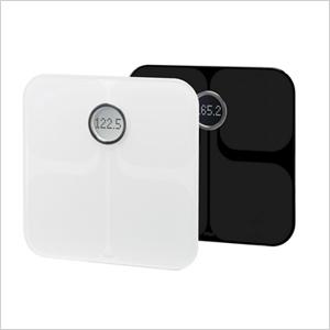 a smart scale