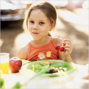 Snack smart | Sheknows.com