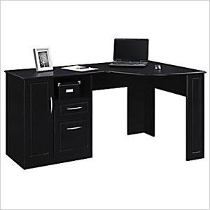 Altra Chadwick Collection corner desk