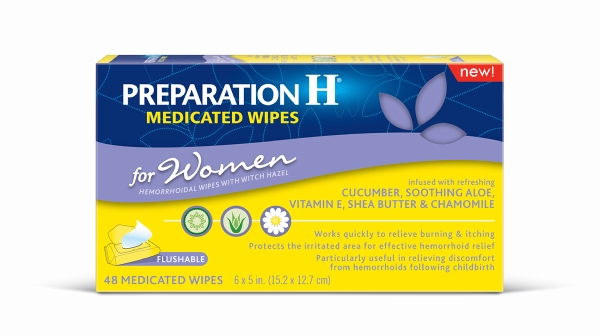 ointment for women
