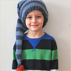 Elf hat | Sheknows.com