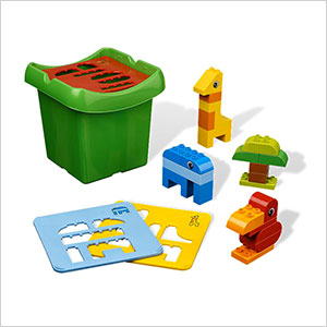 Toddler sorter   Sheknows.com