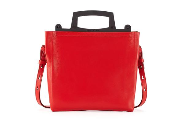 Bright Bags | Sheknows.com
