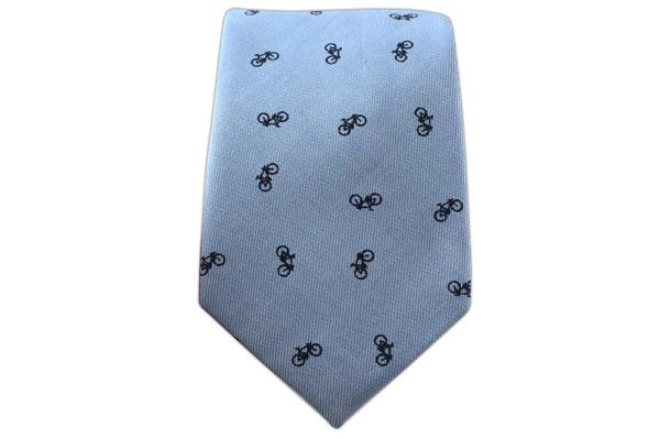 Skinny tie | Sheknows.com