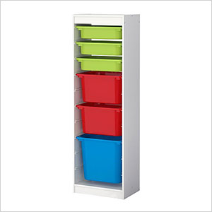 Storage drawers   Sheknows.com