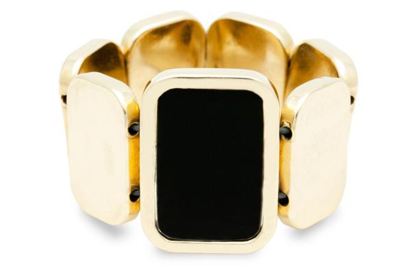Bracelet that shares your location | Sheknows.com
