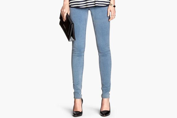 Jeggings | Sheknows.com