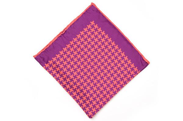 Pocket square | Sheknows.com