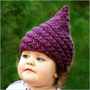 Gnome hat | Sheknows.com