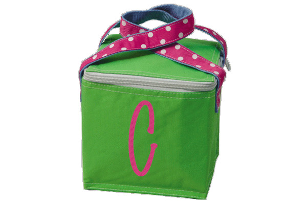Personalized Lunch Box | Sheknows.com