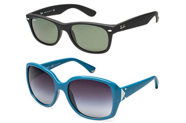 Sunglasses | Sheknows.com